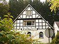 Radevormwald Unterste Mühle 02.jpg
