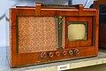Radio-Depot der Technischen Sammlungen Dresden (Rundfunk- und Fernsehempfänger) 24.jpg