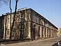 Radom, Rwańska 4 - fotopolska.eu (306255).jpg
