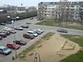 Radomskiego 6 - panoramio.jpg