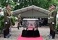 Radvilos Reburial Ceremony 1.jpg