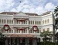 Raffles Hotel 2 (31354171763).jpg