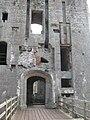 Raglan Castle, Monmouthshire 15.jpg