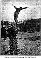 Ragnar Omtvedt 1916.png