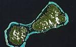 Raiatea island, Polynesia.jpg