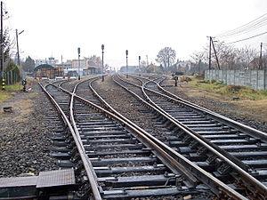 Railroad-Gyula.jpg