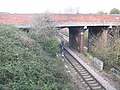 Rails to South Wales - geograph.org.uk - 83757.jpg