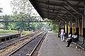 Railway Station of Ambalangoda - panoramio.jpg
