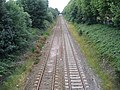 Railway westbound - geograph.org.uk - 1392262.jpg