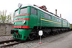 RailwaymuseumSPb-132.jpg