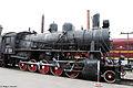 RailwaymuseumSPb-53.jpg