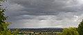 Rain Approaching (6019369856).jpg