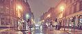 Rainy Glasgow (15741721587).jpg
