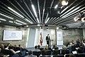 Rajoy anuncia elecciones en Cataluña 01.jpg