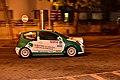 Rali de Castelo Branco 2015 DSC 2184 (17087088550).jpg