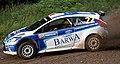Rally Finland 2010 - EK 1 - Nasser Al-Attiyah.jpg