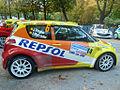 Rally Principe de Asturias 2011 (6132468804).jpg