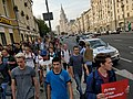 Rally against raising the retirement age (2018-09-09; Moscow) 34.jpg