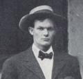 Ralph Foster - Citadel.png