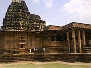 Ramappa1
