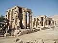 Ramesseum 04.JPG