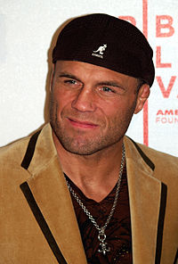 Randy Couture by David Shankbone.jpg