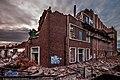 Rank Flour Mill demolition IMG 7829 - panoramio.jpg