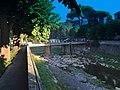 Rapallo - Via Milano - panoramio.jpg