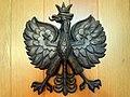 Rapperswil - Schloss - Polenmuseum - Innenansicht 2012-09-23 15-54-29 (P7000).JPG