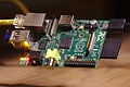 Raspberry Pi running as an Onion Pi, with manual focus stacking.jpg