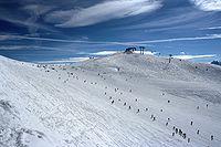 Rastkogel ski slope.jpg