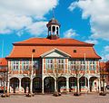 Rathaus Boizenburg an der Elbe 09.jpg