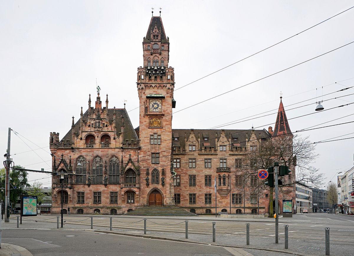 Taxi Saarbrücken Eg Saarbrücken