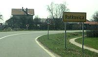 Ratkovica.jpg