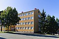 Rauma - tower in Rauma seminar - 20200809171820.jpg