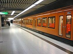 Rautatientorin metroasema5.jpg