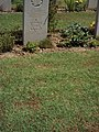 Ravenna War Cementery 26.JPG