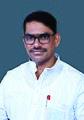 Ravi Jyoti.jpg