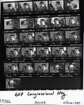 Reagan Contact Sheet BW29586.jpg