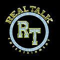RealTalkEnt.jpg