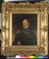Rear-Admiral Sir Charles Cunningham, 1755-1834 RMG BHC2640.tiff