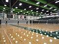 Rebecca D. Lockhart Arena (32565265724).jpg