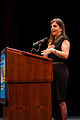 Rebecca Skloot talks at the University of Missouri.jpg