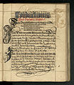 Rechenbuch Reinhard 132.jpg