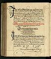 Rechenbuch Reinhard 191.jpg