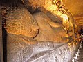 Reclining Buddha Cave 19.jpg