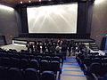Recorrido en la Cineteca Nacional 7.JPG