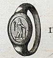 Recueil de monumens antiques planche 1 13468 (intaille).jpg