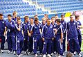 Red Bull Juniors squad 2011 season.jpg