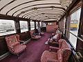 Red Lizard railcar.jpg